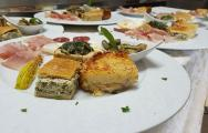 antipasto-11-new.jpg
