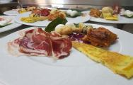 antipasto-4-new.jpg